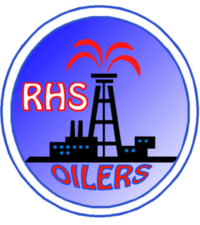 200px RHS Oilers Richmond CA logo2 Inspiration and Breakfast