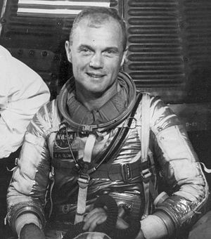 300px John Glenn Mercury %28small%29 60s Nostalgia  Tang, the space drink