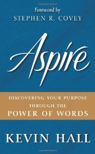 "Cover of ""Aspire: Discovering Your Purpos..."
