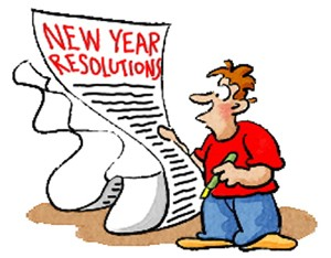 NewYearResolutions32 Why New Years Resolutions Fail!